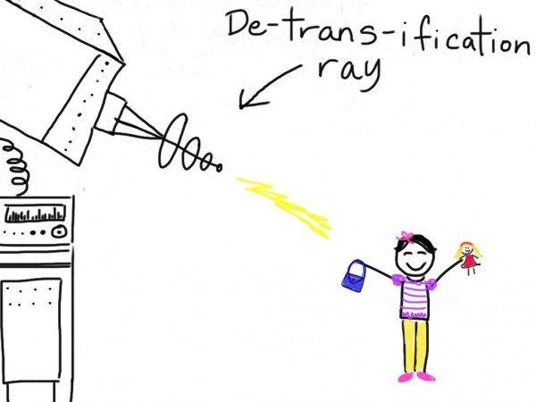 trans 2