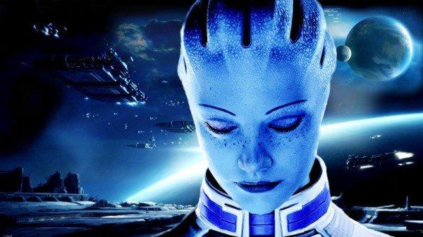 Dr-Liara-T-Soni-mass-effect-rp-33419317-1600-900