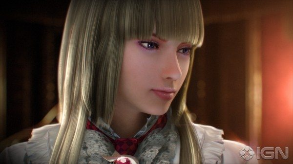 Lili_-_Closeup_-_Tekken_Tag_Tournament_2