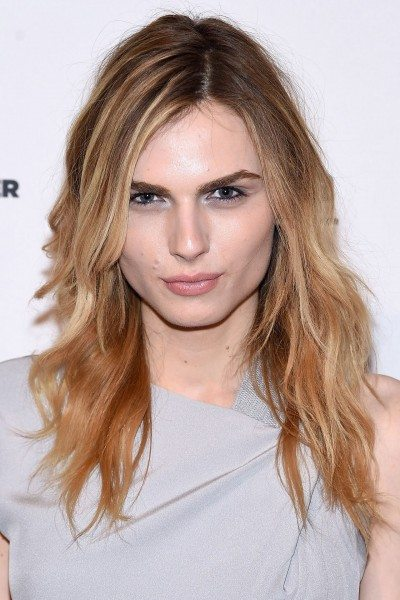andreja-pejic-vogue-22apr15-getty_b