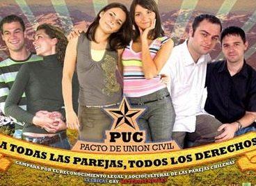 chile union civil 2