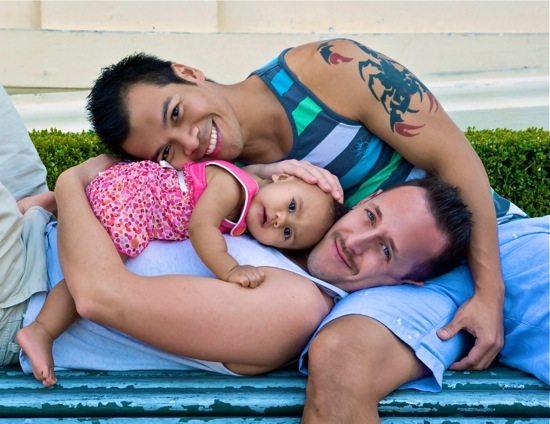 2012-02-01-FamilyPortrait_2