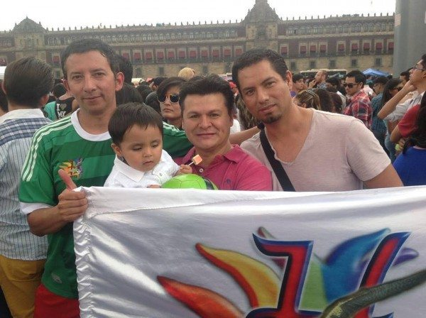 familias-homoparentales1