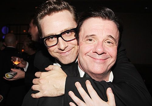 nathan-lane-wedding