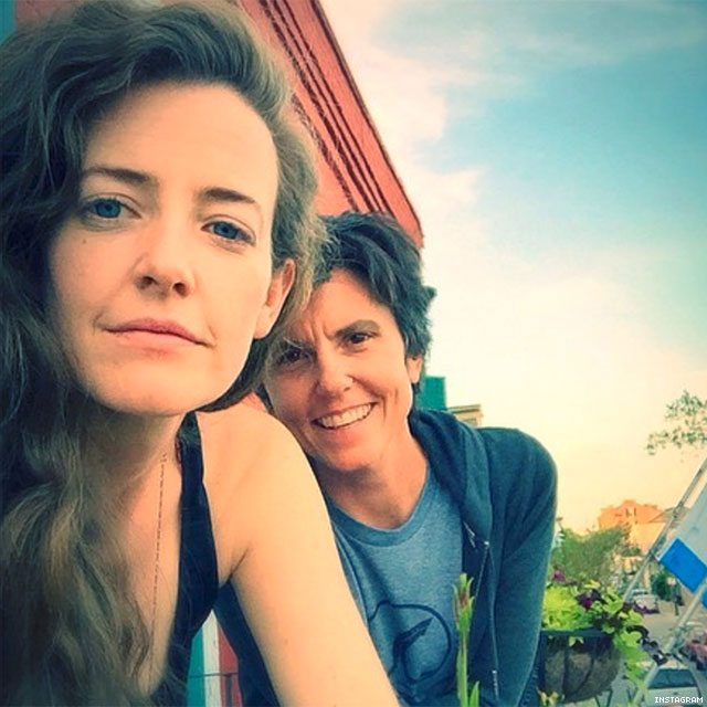 18-tig-notaro-and-stephanie-allynne-instagram