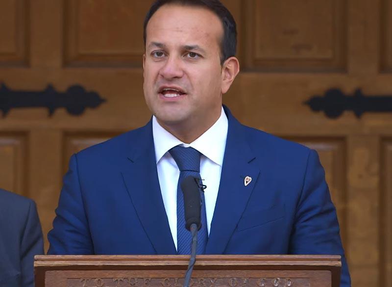 Leo-varadkard-ministro-irlandes