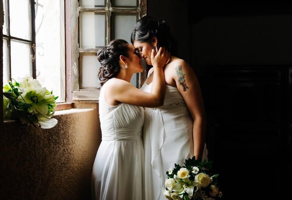 historia de amor lesbica