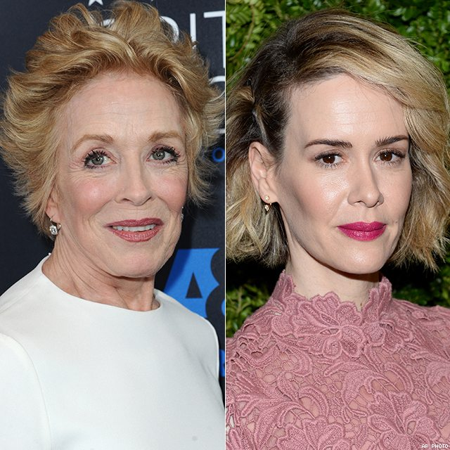 sarah-paulson-and-holland-taylor-x640