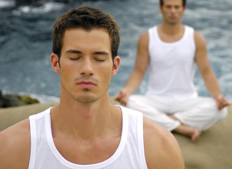30502_meditacion-hombres