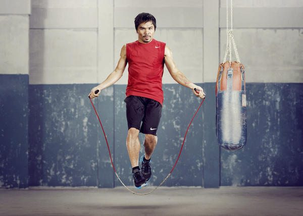 Nike-Plus-Pacquiao