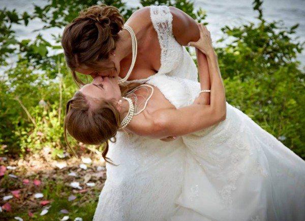 dossier novias