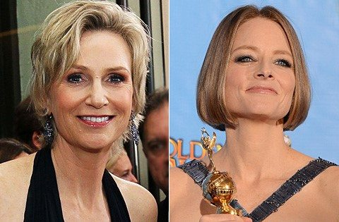 9 famosos LGTB mayores de 50 que ganan con la edad