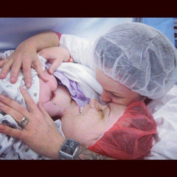 nacimiento (1)