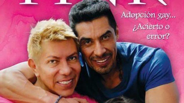 Pink-contrario-adopcion