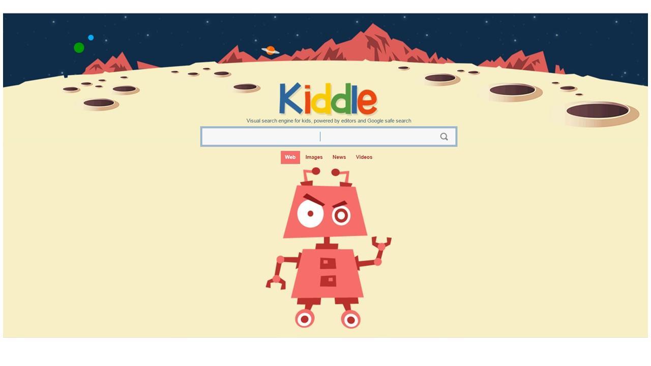 google-Kiddle.jpg