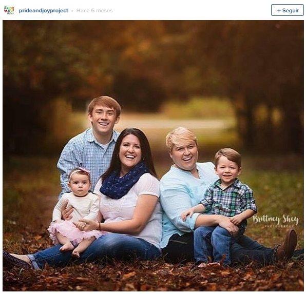 familias homoparentales 12