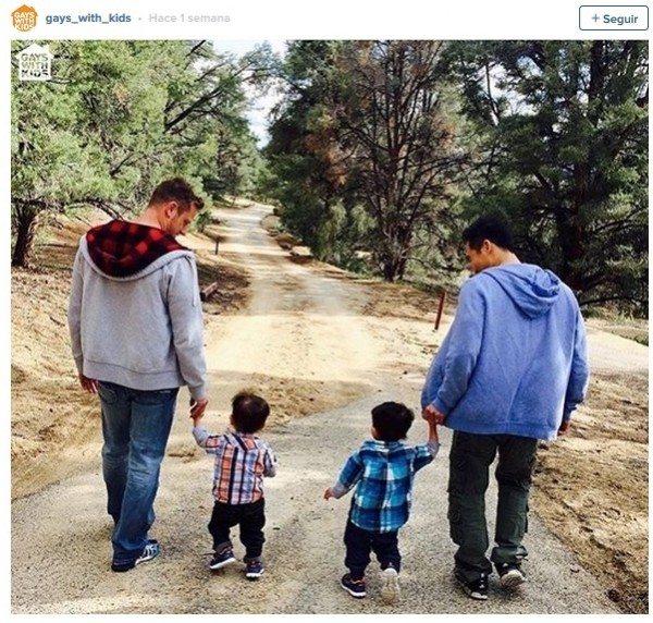 familias homoparentales 13
