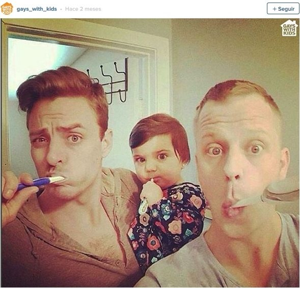familias homoparentales 7