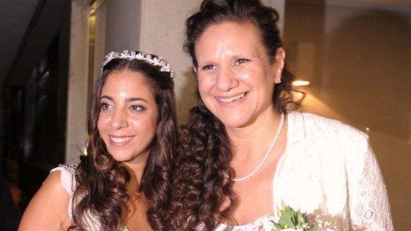 matrimonio judio