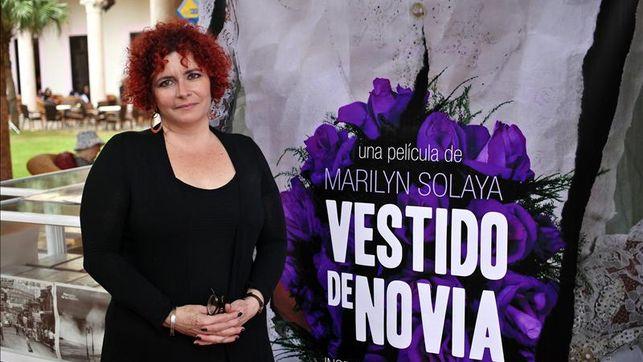Vestido de novia pelicula cubana completa 2019