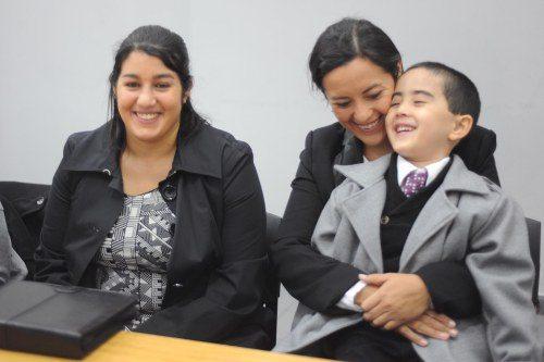 madres lesbianas argentinas 2