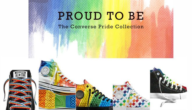 converse proud-to-be