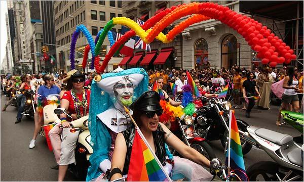 Día-del-Orgullo-Gay-2013-en-Nueva-York - copia