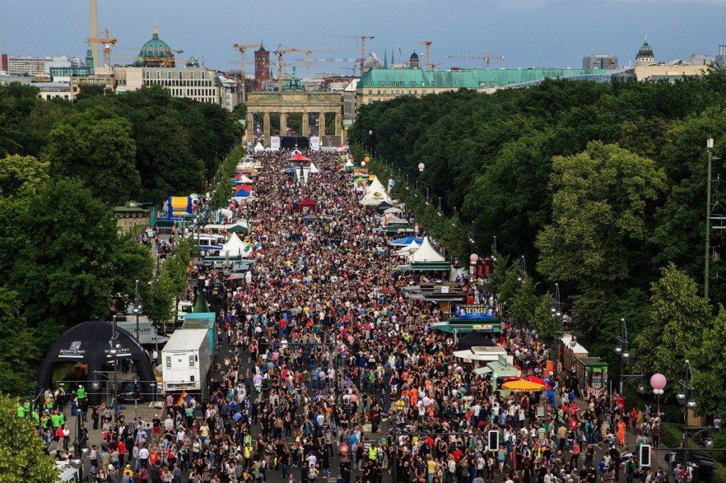 gay-pride-berlin