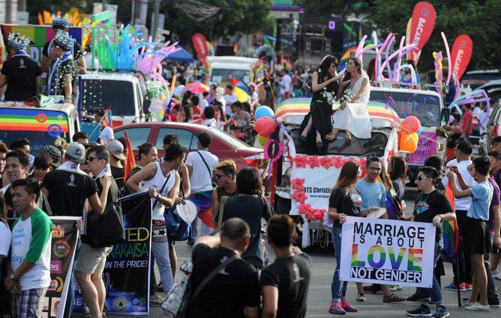 lgbt-pride-manila
