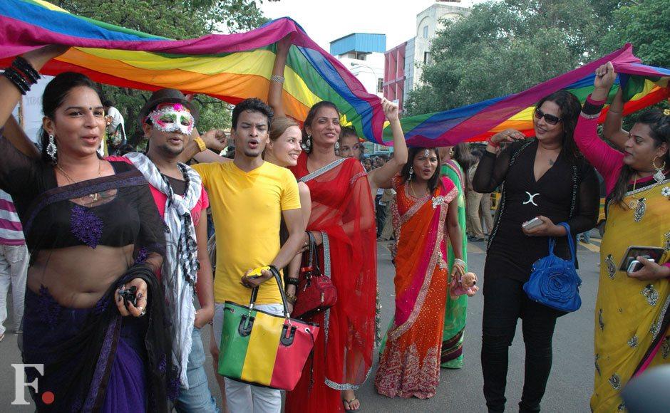 lgbt-pride-parade-in-chennai-9