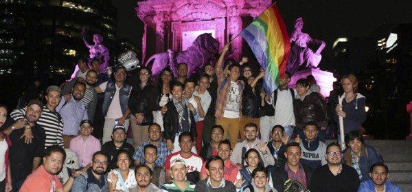 marcha-orgullo-gay-méxico