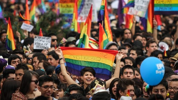 marcha-orgullo-gay-mexico