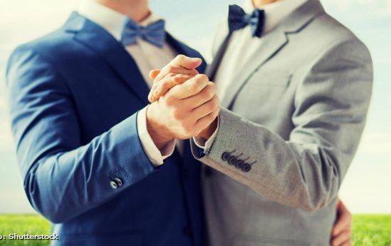 matrimonio igualitario australia