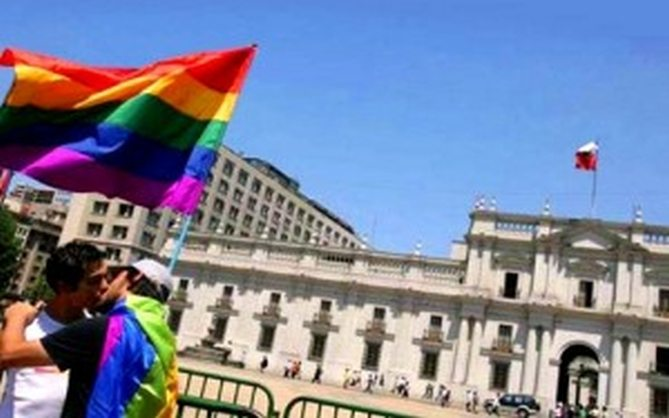matrimonio-igualitario-en-Chile1