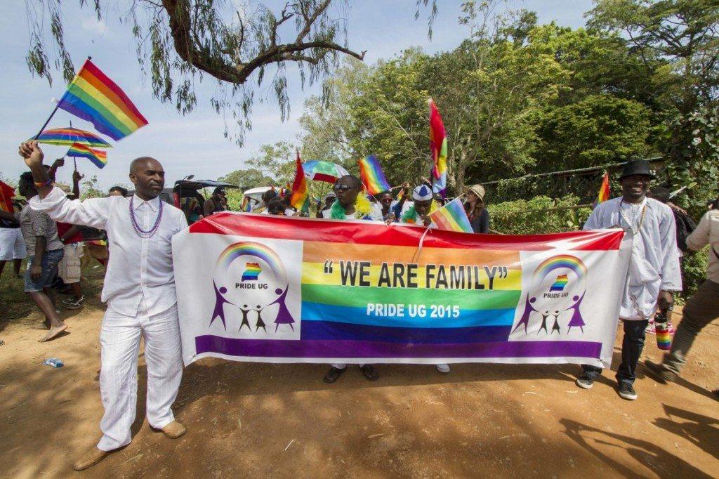uganda-lgbt-pride