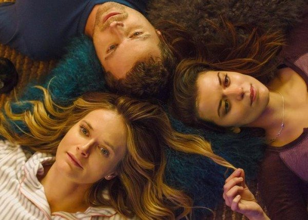 you me her 2
