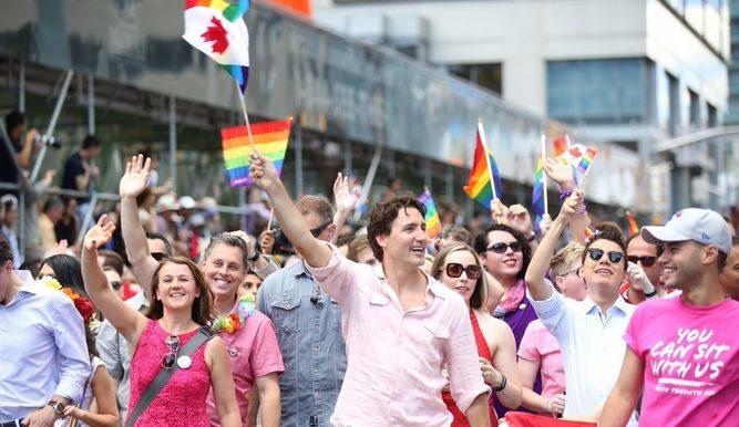Canada-Justin-Trudeau-