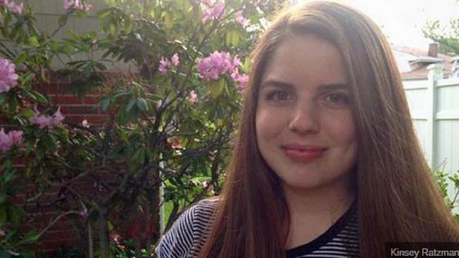 adolescente lesbiana sale del armario