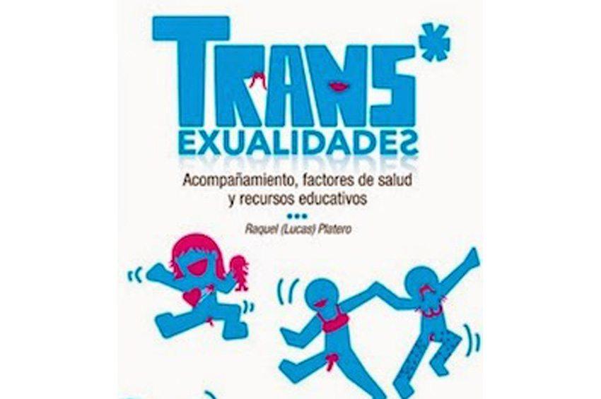 Transexualidades-LPlatero2