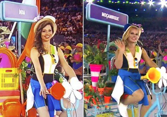 juegos olímpicos rio 2016 4