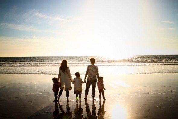 viajar con niños 3