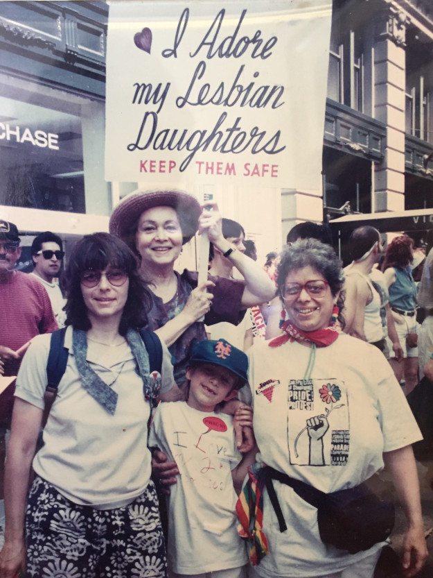 amo-a-mi-hija-lesbiana