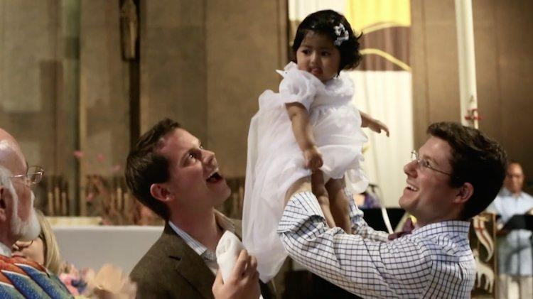 bautizo-hijo-de-homosexuales