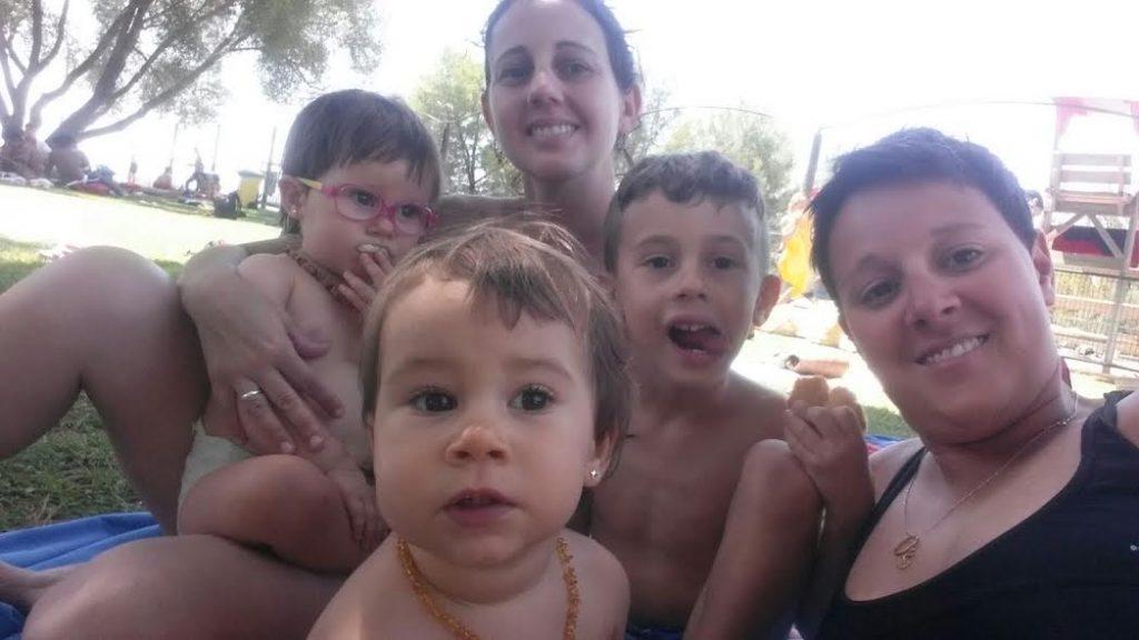 madres-lesbianas-canarias