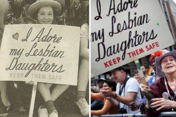 mujer-de-92-apoya-a-sus-hijas-lesbianas