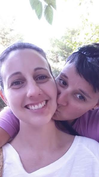 pareja-de-mujeres-lesbianas