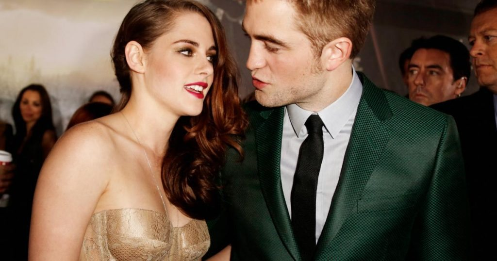 robert-pattinson-kristen-stewart-fotos-juntos