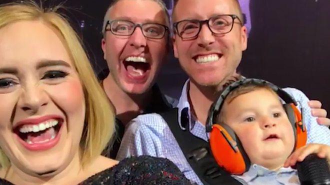 adele-padres-gais