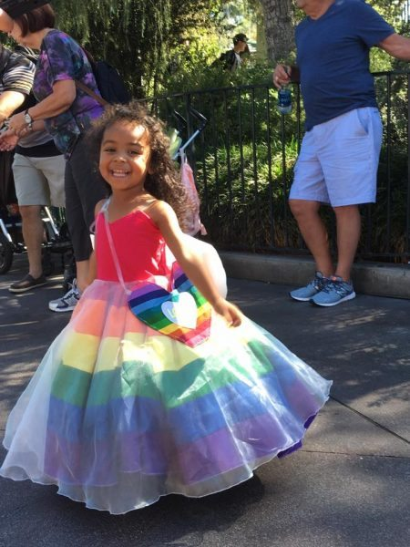 gay-days-15 disneyland