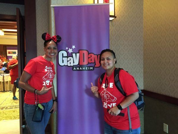 gay-days-16 disneyland